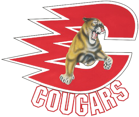 Athletic Sponsors of CentennialHigh School Cougars