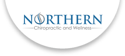 Chiropractic Lino Lakes MN Northern Chiropractic and Wellness Center